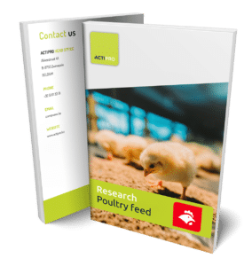 Cover Research Poultry Feed