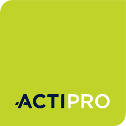Logo Actipro